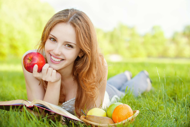 Готвар - здравословно хранене пригответе 10 съвета