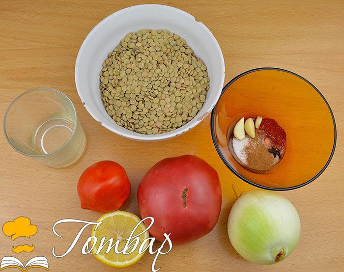 продукти Готвар, рецепта, рецепти, готвене, продукти - Леща по светогорски