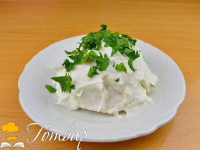 Буранийка – неизвестната салата със страхотен вкус