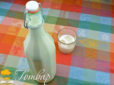 """Домашен барман"": Лесна рецепта за бейлис"