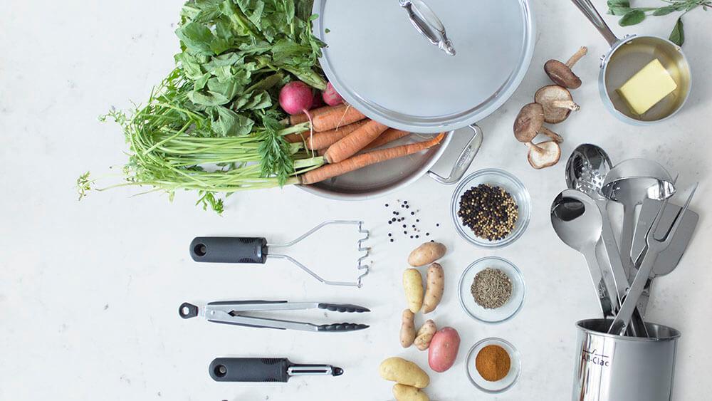 готварски трикове, лесни трикове, здравословни трикове, спестяване на пари, сезонни плодове, готвар
