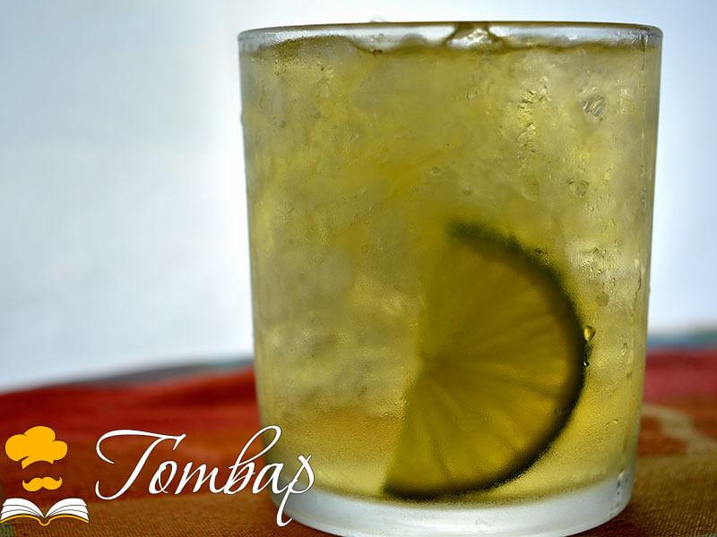 Домашен барман: Уиски със сода и домашни трикове
