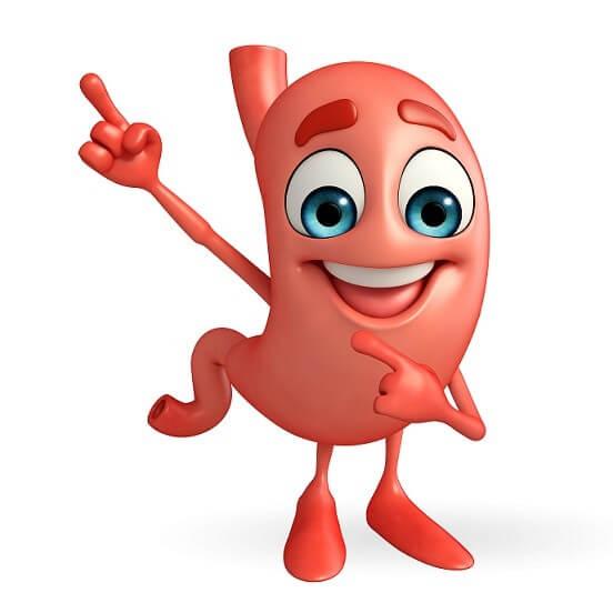 гастритът, остър гастрит, хроничен гастрит, лекуване на гастрит, нестероидни противовъзпалителни средства, Хеликобактер пилори, здравословен начин на хранене, храни при гастрит, готвар
