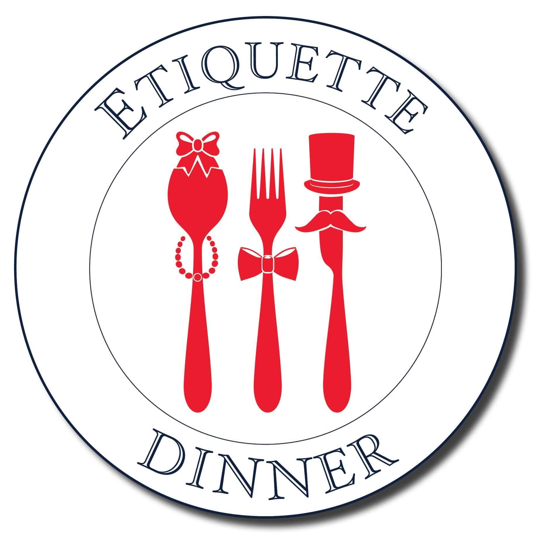 покана за вечеря, изискано поведение, културни навици, хранителни навици, вечеря в ресторант, хранителни обноски, готвар
