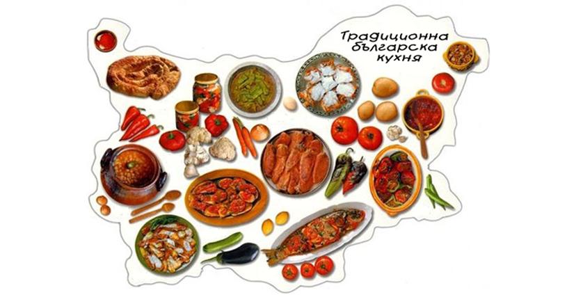 български ястия, кулинарна разходка, традиционни бански ястия, национална кухня, банска капама, чомлек, катино мезе, бански шиш, камбари с кажел, шупла, задушен заек по пирински, агнешка плешка по хайдеушки, бански суджук, бански старец, бански бабек, свинска кавърма, пилешка кавърма