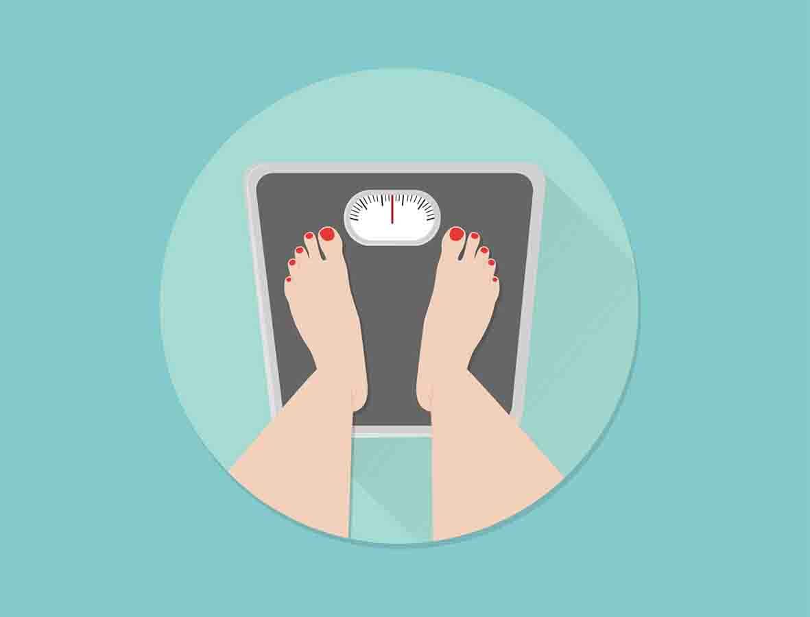 житен режим, лунна диета, Петър Дънов, здравословно хранене, хранителен режим, физически упражнения, готвар