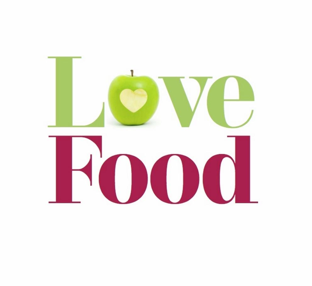 10 любопитни храни, известни факта за храната, ГМО, балсамов оцет, уасаби, кетчуп, ядки, дъвчащи бонбони, най-скъпата пица, пилета бройлери, готвар